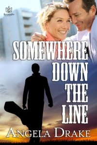 New Somewhere Down the Line_cover