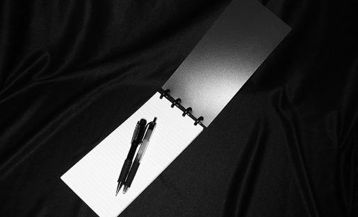 reportersnotebook_black