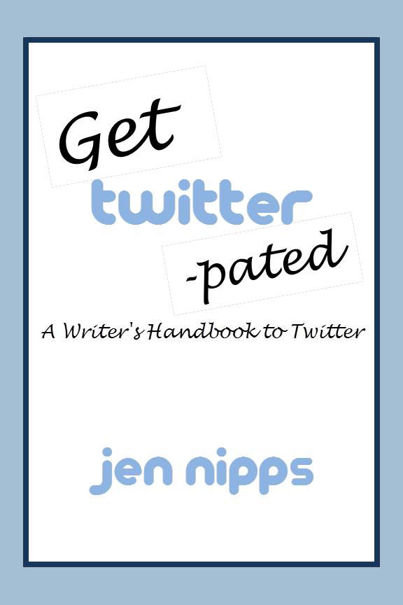 twitterpated front cover 2