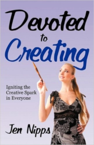 devotedtocreating