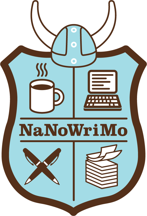 NaNo-Shield-Logo-Web