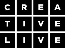 CreativeLive_Logo_2014